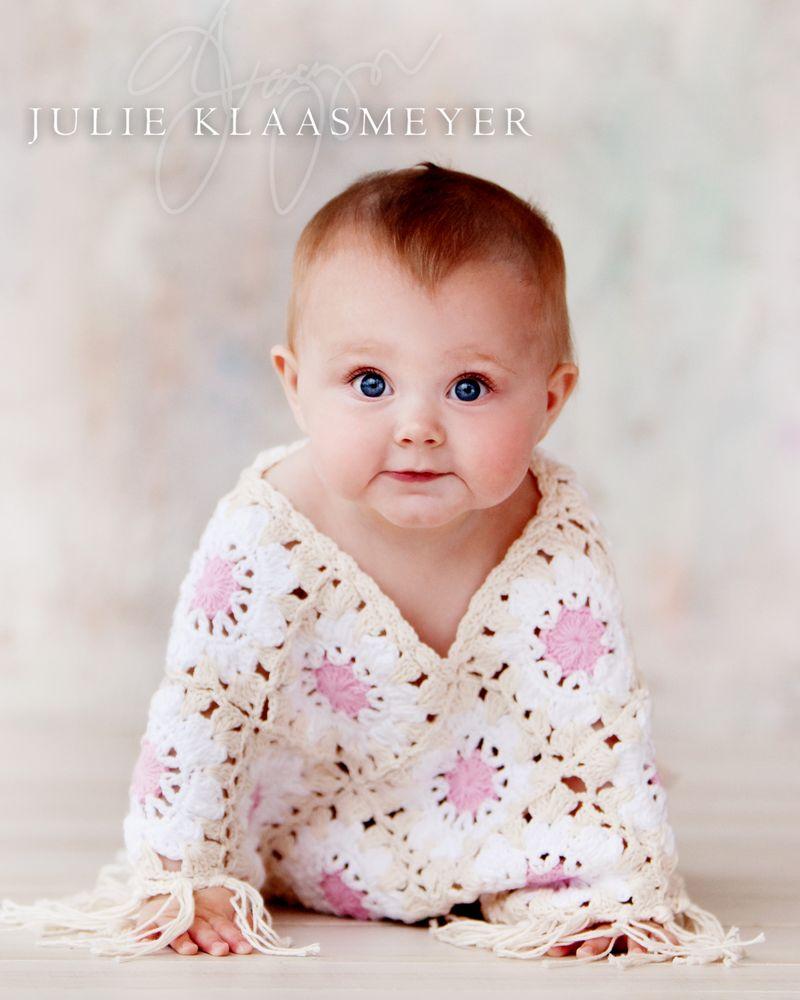 BABY EMME MARATHON!