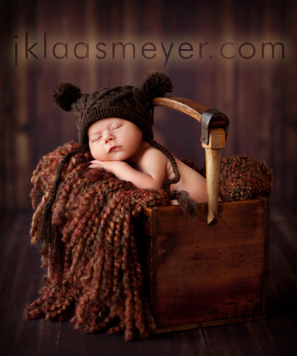Showcasing a few of Design Revolution's new products for April~julie klaasmeyer Kansas City's newborn photographer