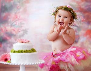 img 9082 2 Happy Birthday Babies!
