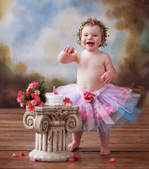 img 9503 Happy Birthday Babies!