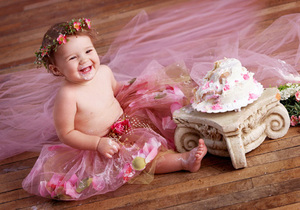 img 9902 Happy Birthday Babies!