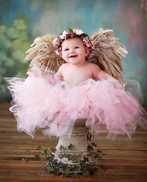 img 9921 angel sneak peek