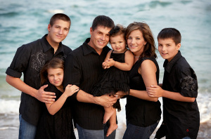 img 5459 2 FAMILY VACATION HIGHLIGHT