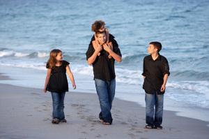 img 5534 FAMILY VACATION HIGHLIGHT