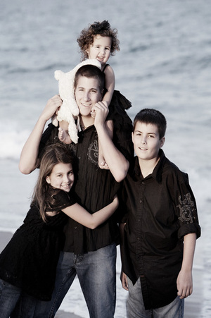 img 5551 FAMILY VACATION HIGHLIGHT