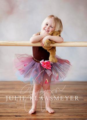 img 0838 ballerina debut