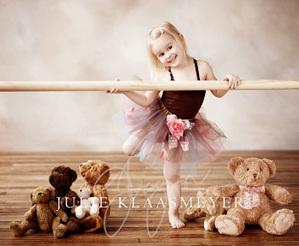img 0894 2 ballerina debut