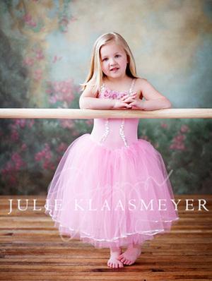 img 1498 ballerina update!!!
