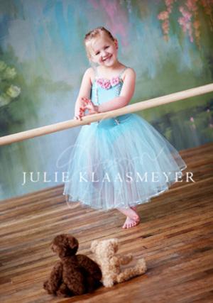img 1571 ballerina update!!!