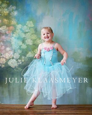 img 1609 ballerina update!!!