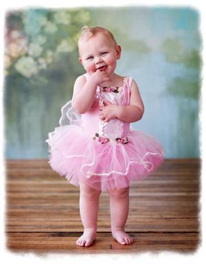 img 1624 ballerina update!!!