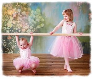 img 1644 ballerina update!!!