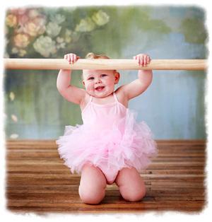 img 1693 2 ballerina update!!!