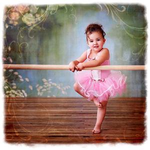 img 1939 ballerina update!!!