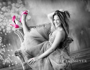 img 2808w 2 Senior Prom Memories