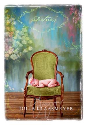 img 3622 Welcome Babies...