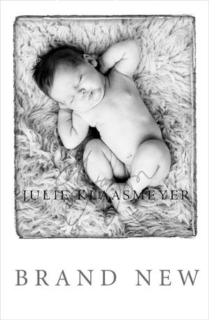 img 3816 Welcome Babies...