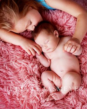img 3841 Welcome Babies...