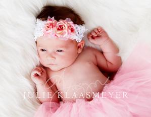 img 3973 Welcome Babies...